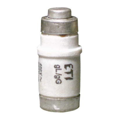 ETI sikring D02 35A